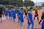 Football Minimes Husa - Tremplin Foot 15-07-2016_24