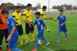 Football Minimes Husa - Tremplin Foot 15-07-2016_30