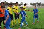 Football Minimes Husa - Tremplin Foot 15-07-2016_30
