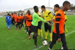 Football Minimes Husa - Tremplin Foot 15-07-2016_31