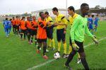 Football Minimes Husa - Tremplin Foot 15-07-2016_32