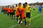 Football Minimes Husa - Tremplin Foot 15-07-2016_33