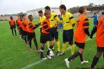 Football Minimes Husa - Tremplin Foot 15-07-2016_34