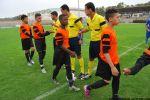 Football Minimes Husa - Tremplin Foot 15-07-2016_35