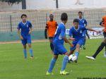 Football Minimes Husa - Tremplin Foot 15-07-2016_55