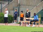 Football Minimes Husa - Tremplin Foot 15-07-2016_58