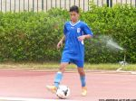 Football Minimes Husa - Tremplin Foot 15-07-2016_60