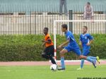 Football Minimes Husa - Tremplin Foot 15-07-2016_75