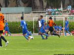 Football Minimes Husa - Tremplin Foot 15-07-2016_77
