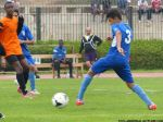 Football Minimes Husa - Tremplin Foot 15-07-2016_78