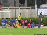 Football Minimes Husa - Tremplin Foot 15-07-2016_80