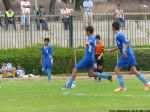 Football Minimes Husa - Tremplin Foot 15-07-2016_84