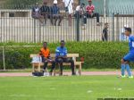 Football Minimes Husa - Tremplin Foot 15-07-2016_85