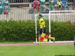 Football Minimes Husa - Tremplin Foot 15-07-2016_88