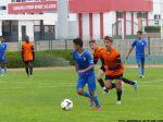 Football Minimes Husa - Tremplin Foot 15-07-2016_91