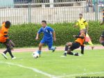 Football Minimes Husa - Tremplin Foot 15-07-2016_93