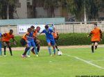 Football Minimes Husa - Tremplin Foot 15-07-2016_95