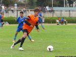 Football Minimes Husa - Tremplin Foot 15-07-2016_96