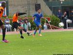Football Minimes Husa - Tremplin Foot 15-07-2016_97