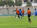 Football Minimes Husa - Tremplin Foot 15-07-2016_98