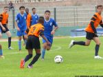 Football Minimes Husa - Tremplin Foot 15-07-2016_99