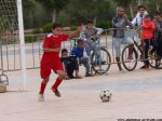 Football Minimes Sporting Idaougfa - Tamdghoust 02-07-2016_48