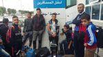 Football Participation Tiznit aux éliminatoires Abtal Alhay - Bouznika 01-07-2016_02
