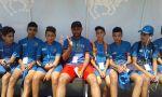 Football Participation Tiznit aux éliminatoires Abtal Alhay – Bouznika 02-07-2016_02