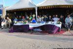 Football Remises des prix Tournoi Bab Targa Tiznit 04-07-2016