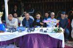 Football Remises des prix Tournoi Bab Targa Tiznit 04-07-2016_02