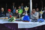 Football Remises des prix Tournoi Bab Targa Tiznit 04-07-2016_03