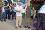 Football Remises des prix Tournoi Bab Targa Tiznit 04-07-2016_06