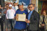 Football Remises des prix Tournoi Bab Targa Tiznit 04-07-2016_08