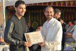 Football Remises des prix Tournoi Bab Targa Tiznit 04-07-2016_12