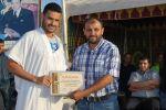 Football Remises des prix Tournoi Bab Targa Tiznit 04-07-2016_13