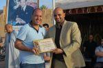 Football Remises des prix Tournoi Bab Targa Tiznit 04-07-2016_17