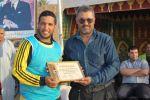 Football Remises des prix Tournoi Bab Targa Tiznit 04-07-2016_18