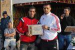 Football Remises des prix Tournoi Bab Targa Tiznit 04-07-2016_19