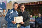 Football Remises des prix Tournoi Bab Targa Tiznit 04-07-2016_20
