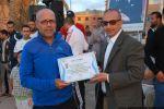 Football Remises des prix Tournoi Bab Targa Tiznit 04-07-2016_22