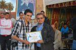 Football Remises des prix Tournoi Bab Targa Tiznit 04-07-2016_23