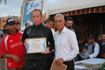 Football Remises des prix Tournoi Bab Targa Tiznit 04-07-2016_25
