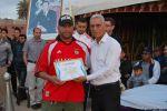 Football Remises des prix Tournoi Bab Targa Tiznit 04-07-2016_26