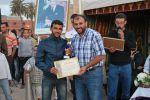 Football Remises des prix Tournoi Bab Targa Tiznit 04-07-2016_28