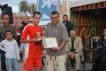 Football Remises des prix Tournoi Bab Targa Tiznit 04-07-2016_29
