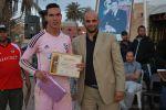 Football Remises des prix Tournoi Bab Targa Tiznit 04-07-2016_30