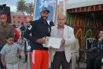 Football Remises des prix Tournoi Bab Targa Tiznit 04-07-2016_31