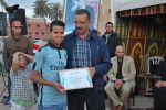 Football Remises des prix Tournoi Bab Targa Tiznit 04-07-2016_34