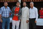Football Remises des prix Tournoi Bab Targa Tiznit 04-07-2016_39