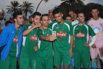 Football Remises des prix Tournoi Bab Targa Tiznit 04-07-2016_44